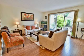 Photo 3: 9 7560 138 Street in Surrey: East Newton Townhouse for sale : MLS®# R2372419