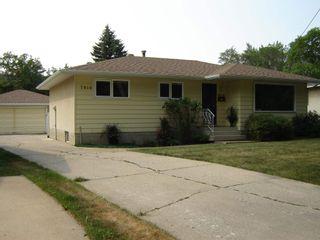 Main Photo: 7816 158 Street in Edmonton: Zone 22 House for sale : MLS®# E4257260