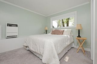 Photo 13: 29880 SILVERDALE AVENUE in Mission: Mission-West House for sale : MLS®# R2359145