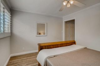 Photo 10: POINT LOMA Condo for sale : 1 bedrooms : 1021 Scott St #127 in San Diego