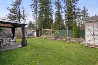 Photo 19: 1963 MAPLEWOOD Place in Abbotsford: Central Abbotsford House for sale : MLS®# R2248919