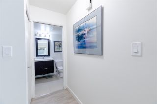 """Photo 20: 3352 MARQUETTE Crescent in Vancouver: Champlain Heights Townhouse for sale in """"Champlain Ridge"""" (Vancouver East)  : MLS®# R2559726"""