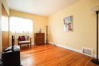Photo 16: 170 Leila Avenue in Winnipeg: Scotia Heights Residential for sale (4D)  : MLS®# 202115201