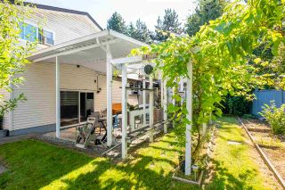 """Photo 26: 15667 101 Avenue in Surrey: Guildford House for sale in """"Somerset"""" (North Surrey)  : MLS®# R2481951"""
