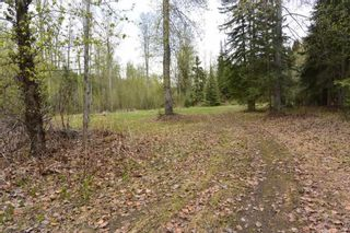 "Photo 39: 5170 DRIFTWOOD Road in Smithers: Smithers - Rural House for sale in ""DRIFTWOOD"" (Smithers And Area (Zone 54))  : MLS®# R2371136"