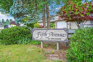 Photo 4: 21572 126 Avenue in Maple Ridge: West Central House for sale : MLS®# R2601214