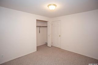 Photo 23: 203 218 La Ronge Road in Saskatoon: Lawson Heights Residential for sale : MLS®# SK857227