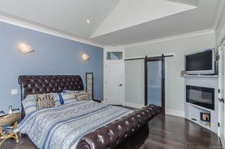 Photo 16: 5201 Norton Rd in : Na North Nanaimo House for sale (Nanaimo)  : MLS®# 865456