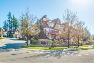 """Photo 27: 144 2000 PANORAMA Drive in Port Moody: Heritage Woods PM Townhouse for sale in """"Mountain's Edge by Parklane"""" : MLS®# R2620218"""
