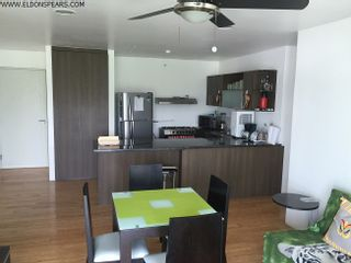 Photo 17: Bala Beach Resort - Maria Chiquita - Furnished Condo for sale!
