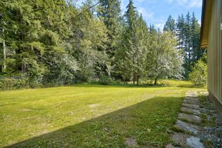 """Photo 27: 12439 AINSWORTH Street in Mission: Stave Falls House for sale in """"Steelhead"""" : MLS®# R2612943"""