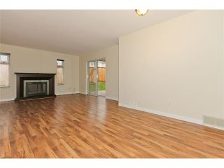 """Photo 9: 2049 POEL Place in Port Coquitlam: Citadel PQ House for sale in """"CITADEL"""" : MLS®# V874044"""