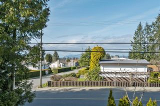 Photo 39: 475 Evergreen Rd in : CR Campbell River Central House for sale (Campbell River)  : MLS®# 871573