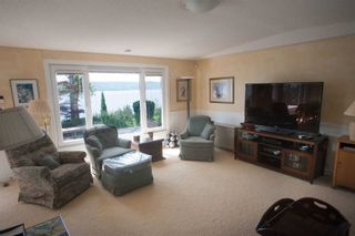 Photo 23: 2555 Eskasoni Road in Out of Area: House (Bungalow) for sale : MLS®# X5312069