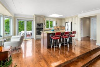 Photo 17: 1555 Sylvan Pl in North Saanich: NS Lands End House for sale : MLS®# 841940