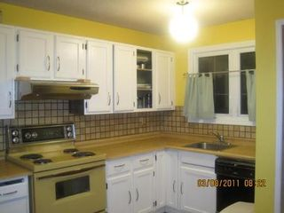 Photo 9: 71 PICKLEY CR in Winnipeg: Residential for sale (Canada)  : MLS®# 1103822