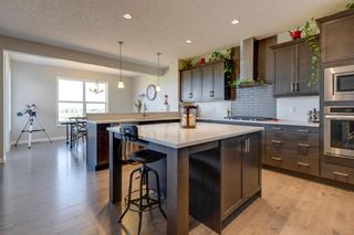 Photo 7: 90 Masters Avenue SE in Calgary: Mahogany Detached for sale : MLS®# A1142963