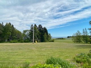 Photo 23: 44 MacLeod Lane in Toney River: 108-Rural Pictou County Residential for sale (Northern Region)  : MLS®# 202117581