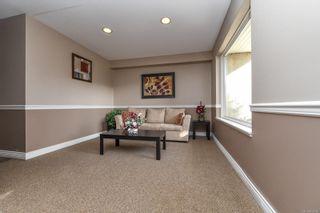 Photo 21: 205 1355 Cumberland Rd in : CV Courtenay City Condo for sale (Comox Valley)  : MLS®# 875079