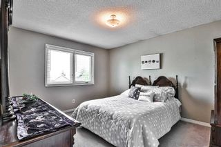 Photo 23: 124 Goldsmith Crescent in Newmarket: Armitage House (2-Storey) for sale : MLS®# N4792301