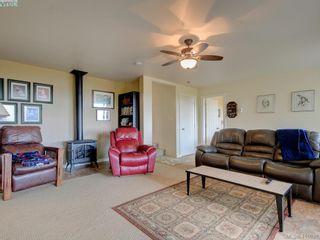 Photo 19: 5360 Basinview Hts in SOOKE: Sk Saseenos House for sale (Sooke)  : MLS®# 825265