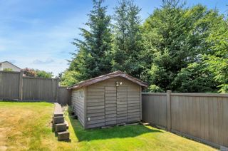Photo 50: 260 Stratford Dr in : CR Campbell River Central House for sale (Campbell River)  : MLS®# 880110