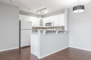 Photo 10: 1204 11 Chaparral Ridge Drive SE in Calgary: Chaparral Apartment for sale : MLS®# A1066729