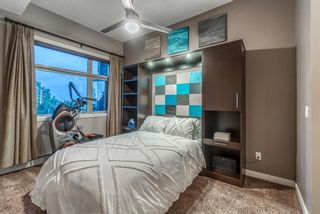 Photo 38: 408 35 Aspenmont Heights SW in Calgary: Aspen Woods Apartment for sale : MLS®# A1149292