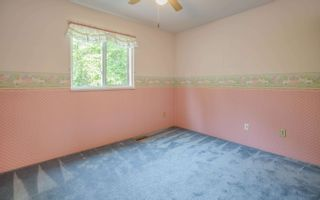 Photo 19: 2483 KITCHENER Avenue in Port Coquitlam: Woodland Acres PQ House for sale : MLS®# R2619953