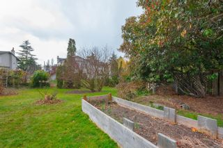 Photo 29: 1035 Stellys Cross Rd in : CS Brentwood Bay House for sale (Central Saanich)  : MLS®# 866696