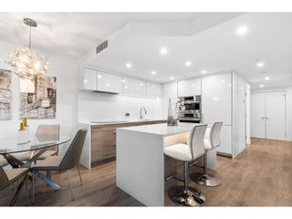 """Photo 4: 1210 1050 BURRARD Street in Vancouver: Downtown VW Condo for sale in """"WALL CENTRE"""" (Vancouver West)  : MLS®# R2587308"""