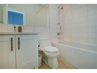 Photo 25: 6427 LAURENTIAN Way SW in Calgary: North Glenmore Park House for sale : MLS®# C4077730