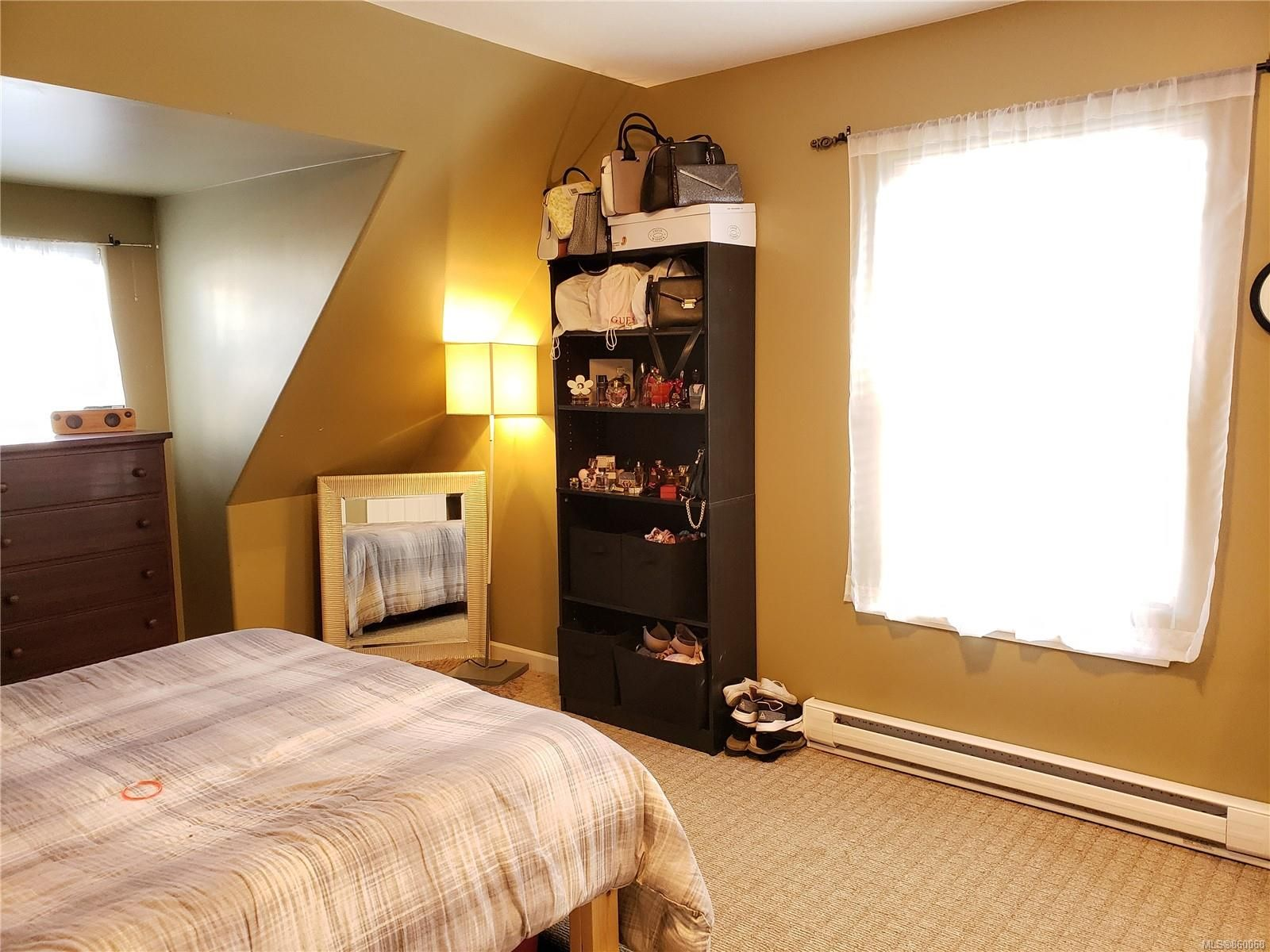 Photo 19: Photos: 105 2787 1st St in Courtenay: CV Courtenay City House for sale (Comox Valley)  : MLS®# 860068