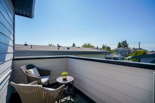 Photo 25: 4567 REID Street in Vancouver: Collingwood VE House for sale (Vancouver East)  : MLS®# R2490725
