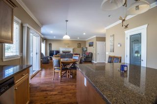 Photo 7: 26877 25A Avenue in Langley: Aldergrove Langley House for sale : MLS®# R2391582