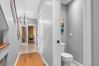 Photo 15: 51 Mossy Oaks Cove in Winnipeg: The Oaks Residential for sale (5W)  : MLS®# 202017866