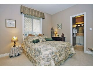 Photo 9: 2665 GOODBRAND Drive in Abbotsford: Abbotsford East House for sale : MLS®# F1307685