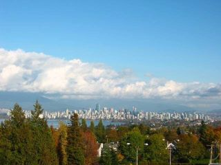 Photo 16: 502 2580 TOLMIE STREET in Vancouver: Point Grey Condo for sale (Vancouver West)  : MLS®# R2334008