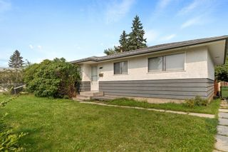 Main Photo: 1710 45 Street SE in Calgary: Forest Lawn Detached for sale : MLS®# A1131824