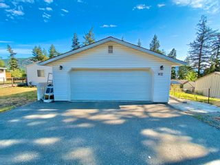Photo 18: 1432 PAXTON Road in Williams Lake: Williams Lake - City House for sale (Williams Lake (Zone 27))  : MLS®# R2611192