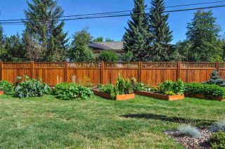 """Photo 18: 305 3684 PRINCESS Crescent in Smithers: Smithers - Town Condo for sale in """"PTARMIGAN MEADOWS"""" (Smithers And Area (Zone 54))  : MLS®# R2480908"""