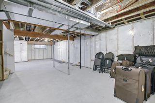 Photo 45: 15856 22 Avenue in Edmonton: Zone 56 House for sale : MLS®# E4248566