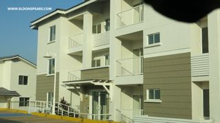 Photo 1: Beach Community Apartment near Panama City
