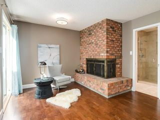 Photo 22: 2002 PUMP HILL Way SW in Calgary: Pump Hill Detached for sale : MLS®# C4204077
