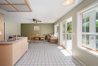 Photo 26: 32794 RICHARDS Avenue in Mission: Mission BC House for sale : MLS®# R2581081