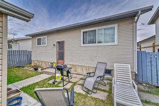 Photo 4: Riverbend-48 Rivervalley Crescent SE-Calgary-