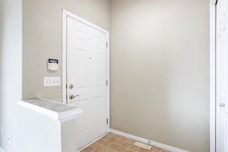Photo 5: 2112 36 Avenue in Edmonton: Zone 30 House for sale : MLS®# E4264585