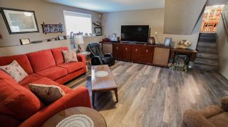 Photo 20: 53153 RGE RD 213: Rural Strathcona County House for sale : MLS®# E4260654