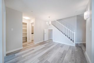 Photo 5: 503 1441 23 Avenue SW in Calgary: Bankview Apartment for sale : MLS®# A1140127