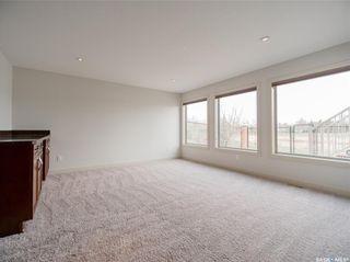 Photo 40: 8243 Fairways West Drive in Regina: Fairways West Residential for sale : MLS®# SK772087